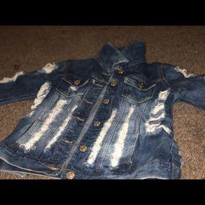 Clothes , jackets ,dresses , phone case , skirt
